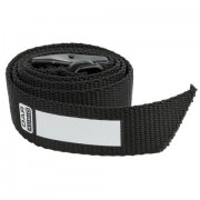 DAP Cable Strap, 25x750