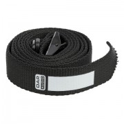 DAP Cable Strap, 25x1500