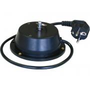 JB-Systems MB Motor Standard 3 RPM 240V