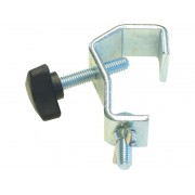 JB-Systems CR 20 Small Hookclamp Tube 16 - 20 mm