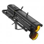 LDR Canto 1200 msd/msr MK2 black 230V