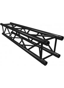 Pro-truss  Pro 34  L2000  Straight 2000 mm BLACK