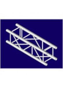 Pro-truss  Pro 34  L2000  Straight 2000 mm