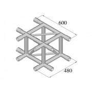 Pro-truss  Pro 364  C-350 Corner T-piece