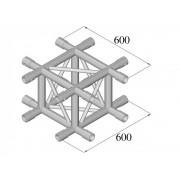 Pro-truss  Pro 364  C-410 Corner cross