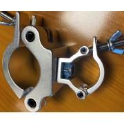 PRO-truss  swivelcoupler 8001 (48-51 mm) / 8005 (32-35mm)