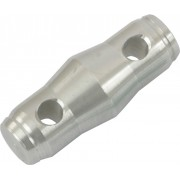Pro-truss  Spigot standaard for Pro 3x / 4x