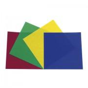 Showtec Par 64 Colorset 1 4 colors (106, 101, 124, 165)