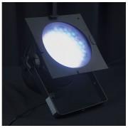 Showtec LED Par 64 Diffuser set 4 sheets