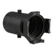 Showtec 36° lens Performer Profile