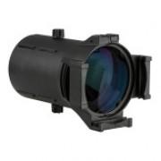 Showtec 50° lens Performer Profile