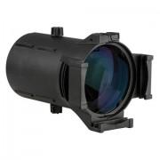 Showtec 26° lens Performer Profile