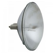 GE Par 64 240V 1000W NSP CP61