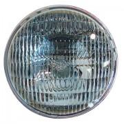 GE Par 64 240V 1000W MFL CP62