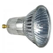 Osram Halopar 16 GU10 230V 50W FL 64824 2000hr UV ALU reflector